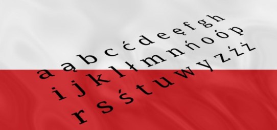 Перевод документов на польский язык